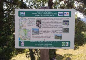 Zone Natura 2000